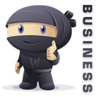 WooCommerce Business Packages