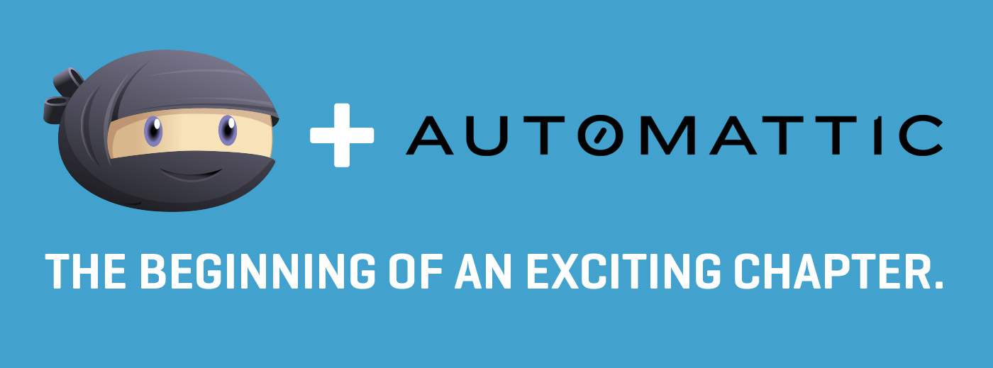 WooCommerce and Automattic