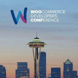 State of the WooConf