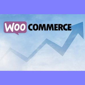 WooCommerce keeps gaining Market Share